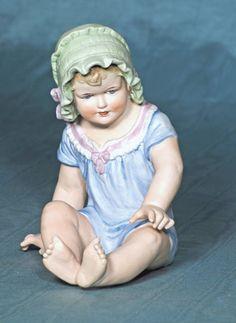 Vintage Madame Alexander Pussy Cat #5546 Doll Elegant Shape Dolls