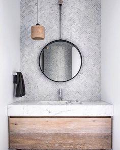 Bathroom Sink Options below Bathroom Vanities El Paso Tx whenever Bathroom Tile Trends 2020 past Luxury Bathrooms Milton Keynes Modern Luxury Bathroom, Bathroom Design Luxury, Minimalist Bathroom, Luxury Bathrooms, Bath Design, Sink Design, Minimalist Decor, Bathroom Tile Designs, Bathroom Renos