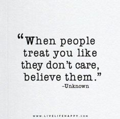 funny inspirational quotes relationships 15