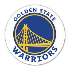 Warrior Logo, Nba Funny, Nba Golden State Warriors, Team Logo Design, Laser Cut Steel, Nba Wallpapers, College Basketball, Basketball Birthday, Basketball Hoop