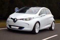 Vehicles, Sports, Cars, Economy Car, Sport, Autos, Automobile, Vehicle, Car