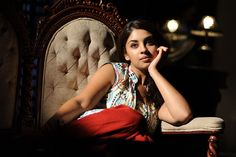 RICHA GANGOPADHYAY ACTRESS' LATEST PICTURES – GALLERY http://www.gtamilcinema.com/2013/11/05/richa-gangopadhyay-pictures-2/