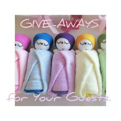 Give-Away for Wedding Guests, Kids and Girls. Housewarming Party, House Warming, Birthday Gifts, Girls, Wedding, Favors, Mariage, Children, Year Anniversary Gifts