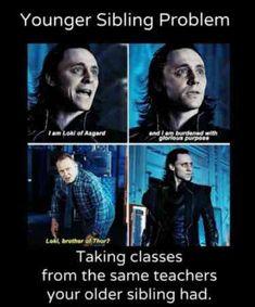 27 Loki Meme Love, 27 Loki Memes Love - Loki Memes When it was adopted in 1996 w . Loki Meme, Avengers Humor, Marvel Jokes, Films Marvel, Funny Marvel Memes, Dc Memes, Memes Humor, Loki Funny, Funny Humor