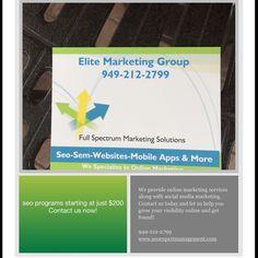 76 Best Seo Expert Management Images Seo Expert Optimization Search Engine Optimization