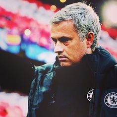 alla caccia di un difensore, punta e offre alla // José Mourinho is on the lookout for a defender to strengthen his defense at and is thinking about Benatia. Football Transfers, Chelsea, Instagram Posts, Fictional Characters, Fantasy Characters, Chelsea Fc, Chelsea F.c.