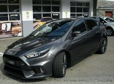 Focus rs Ford Motorsport, Ford Rs, Tuner Cars, Sweet Cars, Ford Focus, Amazing Cars, Hot Cars, Mustang, South Africa