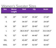 Here you will find all the sizing charts you would ever need for knitting and crochet! These charts will assist you with pattern writing and size changes. Crochet Tools, Crochet Chart, Crochet Stitches, Free Crochet, Irish Crochet, Crochet Ideas, Crochet Projects, Crochet Box, Crochet Headband Pattern