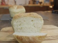Everyone has tried or wants to try a no knead bread recipe but so many of the recipes need a dutch oven or special pan to bake in... Not this one you can...