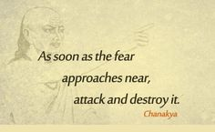 chanakya quotes on success Fake Friend Quotes, Some Quotes, Quotes To Live By, Quotable Quotes, Motivational Quotes, Wisdom Quotes, Chanakya Quotes, Answer To Life, Change Is Good