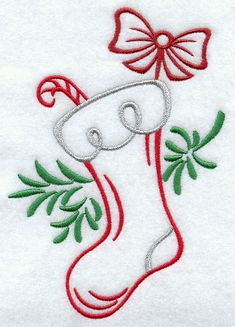 Machine Embroidery Designs at Embroidery Library! & Color Change & Machine Embroidery Designs at Embroidery Library! & Color Change & The post Machine Embroidery Designs at Embroidery Library! & Color Change & appeared first on Home. Sewing Machine Embroidery, Embroidery Shop, Free Machine Embroidery Designs, Vintage Embroidery, Embroidery Cards, Machine Applique, Applique Designs, Christmas Embroidery Patterns, Christmas Applique