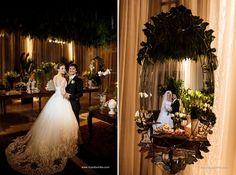 Casamento com decoração clássica blog de noivas0272Ricardo-Cintra-Fotografia__RIC0974-horz