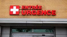 #Les urgences débordent à nouveau à Québec - ICI.Radio-Canada.ca: ICI.Radio-Canada.ca Les urgences débordent à nouveau à Québec…