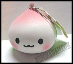 Mesokawaii Cute Gifts & Craft Access.