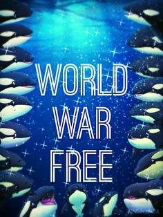 #worldwarfree
