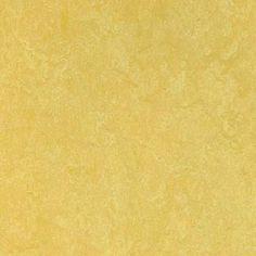 Forbo Marmoleum Click Tiles 30 x 30 pineapple 763877 Linoleum Click Tiles | eBay