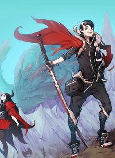 1003 Best Anime, Manga, Webtoons, Manhwa, & Manhua images in 2019
