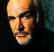 Pictures of sean Connery - Google Search