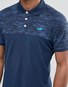 4946157c Discover Fashion Online Polo Tees, Golf Shirts, Golf Outfit, Hollister, Men  Fashion