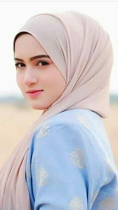 My Biggest Home Remedies Lesson Beautiful Hijab Girl, Beautiful Muslim Women, Beautiful Girl Image, Beautiful Asian Girls, Hijabi Girl, Girl Hijab, Hijab Outfit, Beauty Full Girl, Beauty Women