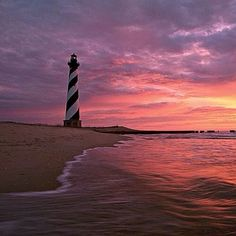 Hatteras Island North Carolina | Hatteras Island North Carolina