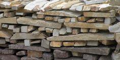 Naša firma prodaje i ugrađuje prirodni kamen Užice je vrlo interesantno tržište. Za naš kamen Užice je grad novih mogućnosti. Dekorativni kamen Užice. Firewood, Crafts, Woodburning, Manualidades, Handmade Crafts, Craft, Arts And Crafts, Artesanato, Handicraft