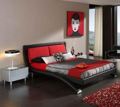 http://dwot/wp-content/uploads/red-and-black-bedroom-best