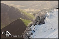 Artemisio mountain!!!