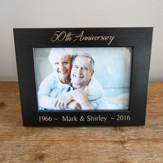 40 best personalized picture frames images on pinterest in 2018