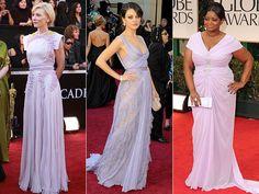 Como Usar: Lilás/Lavanda Bridesmaid Dresses, Wedding Dresses, One Shoulder, Formal Dresses, Purple, Decor, Fashion, Pink Sundress, Summer Colors
