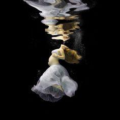 Adam Attoun Photography - El Crecimiento