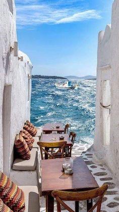 juan carlos rodri on - Weltreise - Urlaub Places To Travel, Travel Destinations, Places To Visit, Holiday Destinations, Vacation Places, Vacation Spots, Tourism Day, Photos Voyages, Travel Goals