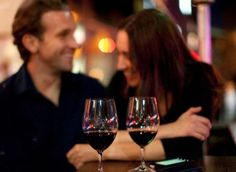 Científicos descubren moleculas del vino que reducen la hipertensión http://www.vinetur.com/2013071712904/cientificos-descubren-moleculas-del-vino-que-reducen-la-hipertension.html