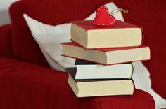 Photo gratuite: Livres, Lecture, Pile - Image gratuite sur Pixabay - 1168303