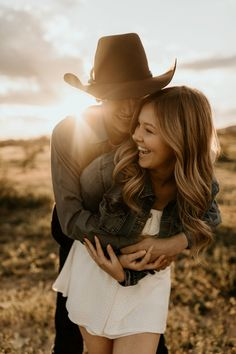 LaciePhotography is an Arizona based wedding + elopement photographer. Cute Couple Poses, Photo Poses For Couples, Couple Picture Poses, Couple Photoshoot Poses, Cute Couples Photos, Couple Photography Poses, Couple Posing, Couple Shoot, Country Couple Photography