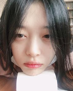 f(x) - Sulli Sulli Choi, Choi Jin, I Miss Your Smile, Picture Mix, Love U Forever, How Big Is Baby, Rest In Peace, Korean Actresses, Girl Pictures