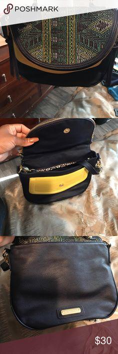 Steve Madden mini hobo purse Purse for sale Steve Madden Bags Mini Bags