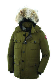 Canada Goose womens outlet official - 1000+ images about holiday on Pinterest | Canada Goose, Preppy ...