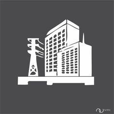 #industrial #design