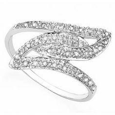 Auction 38 Diamonds Ring Auctions