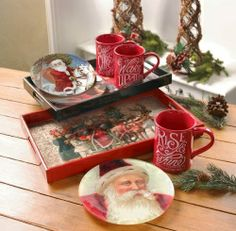 1000 Images About Winter Christmas Homegoods Collection