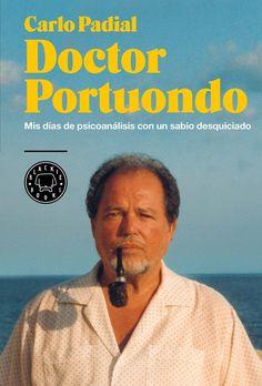 Doctor Portuondo, de Carlos Padial