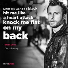 Ideas for music quotes lyrics country dierks bentley Country Music Quotes, Country Music Lyrics, Country Songs, Story Lyrics, Great Song Lyrics, Dierks Bentley Lyrics, Music Backgrounds, Lyric Quotes, Qoutes