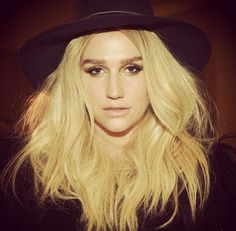Kesha Rose Sebert♥ #Kesha #Kesha_Sebert #Celebrities