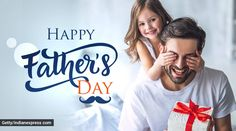 Wish You A Very Happy Fathers Day With Happy Fathers Day Pictures 😍 :) 💜❤️💜❤️💜❤️ 😍 :) #HappyFathersDayPictures #HappyFathersDayPicturesToColor #HappyFathersDayPicturesAndQuotes #HappyFathersDayPicturesFree #HappyFathersDayPicturesForFacebook Father Day Ad, Fathers Day Status, Happy Fathers Day Funny, Fathers Day Songs, Happy Fathers Day Pictures, Fathers Day Wishes, Happy Father Day Quotes, Fathers Day Cards, Father's Day Video