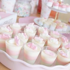 Movie Night Party, Fika, Baby Party, Brunch, Barn, Baby Shower, Candles, Desserts, Image