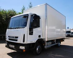 (1) Chris Hodge Trucks (@ChrisHodgeTruck) | Twitter Used Trucks For Sale, Sale Promotion, Commercial Vehicle, Planes, Trains, Automobile, Twitter, Airplanes, Car