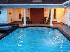 Private+Pool+and+Hot+Tub.++Summer+Rates+Just+Reduced!Vacation Rental in Galveston from @HomeAway! #vacation #rental #travel #homeaway