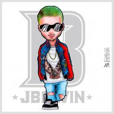 Trill Art, The Big Boss, Stoner Art, Daddy Yankee, Dragon Ball Gt, Quote Posters, Cartoon Art, Rap, Anime