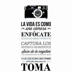 Foto de Instagram de info@reaproducciones.com.ar • 6 de diciembre de 2014 a las 20:05